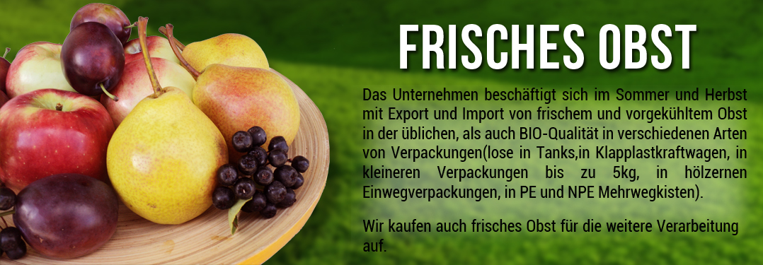friches-obst