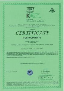 BIO-certifikát-EN-2018-2019-1