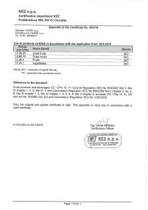 BIO-certifikát-EN-2018-2019-2