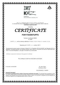Kontrola eklogického zěmědělství 030324 en - 1