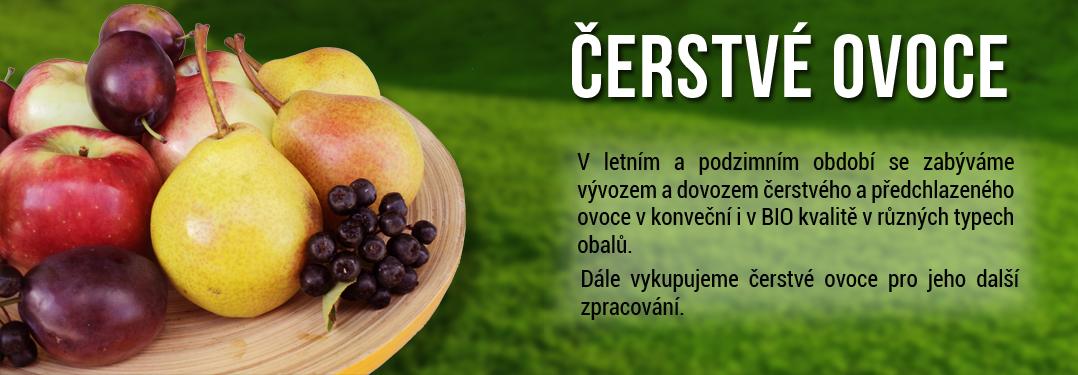 cerstve-ovoce