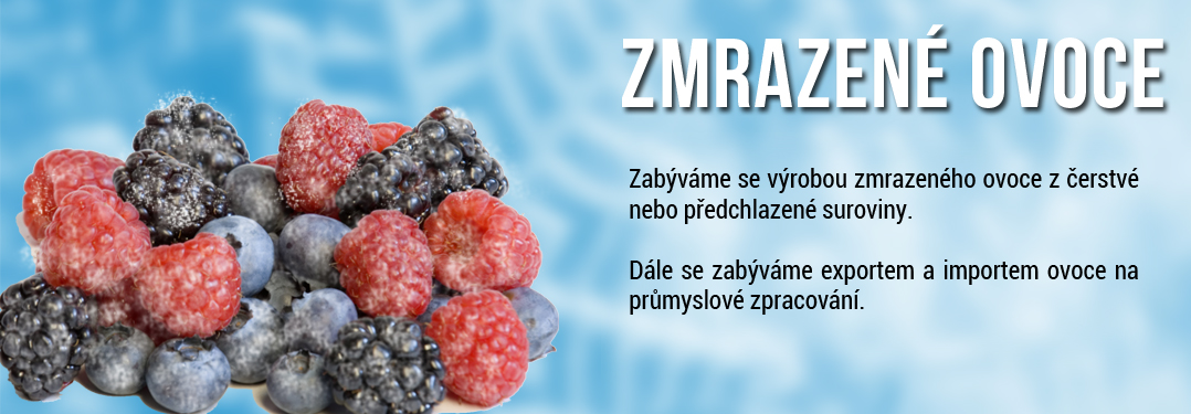 mrazene-ovoce