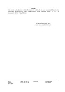 ÚSTŘEDNÍ-KONTROLNÍ-A-ZKUŠEBNÍ-ÚSTAV-ZEMĚDĚLSKÝ-Doklad-o-registraci-2